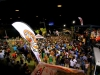 cablestock_music_crowd