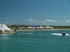 Malibu_Cancun_Open9