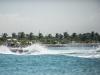 Malibu_cancun_Pro14