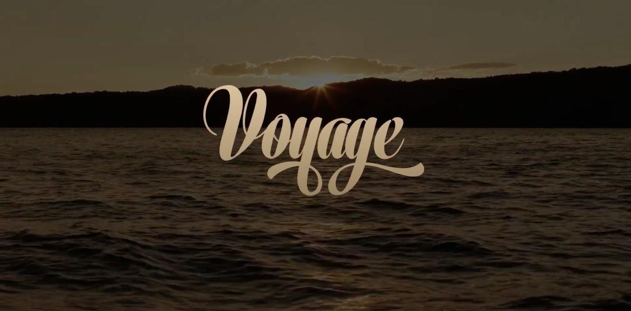 voyage18