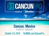 CancunPro_WebPosterSQ_03