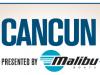 CancunProLogo