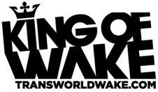 kingofwake