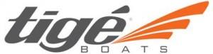 Tige_Boats_logo