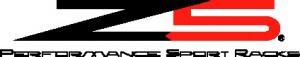 Z5_Cargo_logo