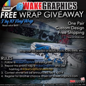 wakegraphics_contest