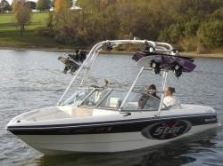 boat13.jpg