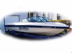 boat21.jpg