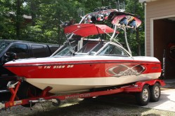 boat31.jpg