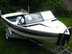 boat_011.JPG