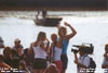 2001 X-Games Womens' Wakeboarding Medalists