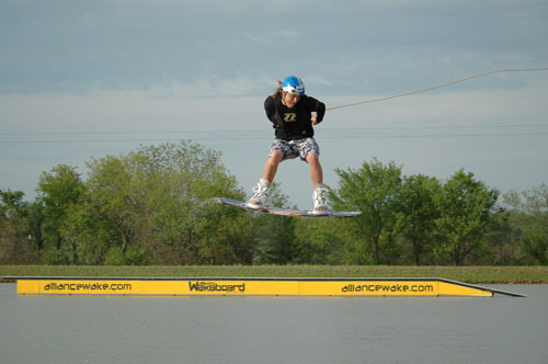 KC Watersports
