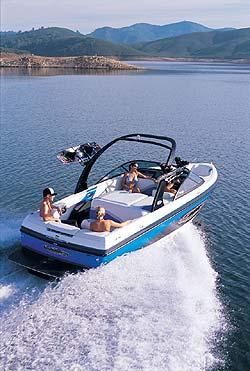 2006 Malibu Ride Xti