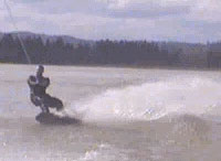 Surf Carve #1