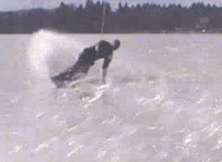 Surf Carve #2