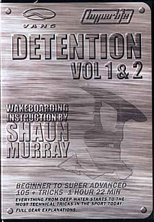 4031detention.jpg