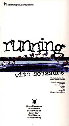 4031runningwithscissors.jpg