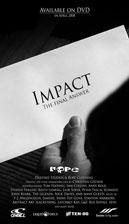 Impact-dvd_med.jpg