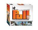 PULL-BOX-3Dhires_med.jpg