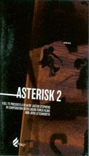asterisk2_med.jpg