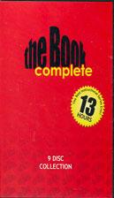 bookcomplete2.jpg