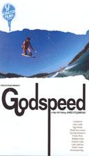 godspeed_2.jpg