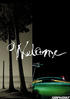 2welcomecover.jpg