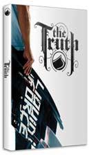 truth21.jpg