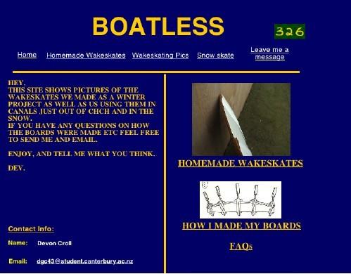 1239Boatless_1.jpg
