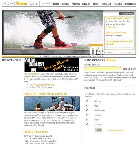 1469dpcFilmsScreenShot.jpg