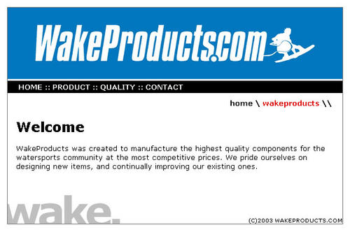 470wakeproducts.jpg
