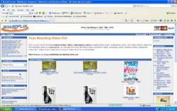 boardflixweb.jpg