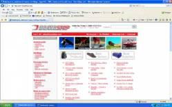 boardstopweb.jpg
