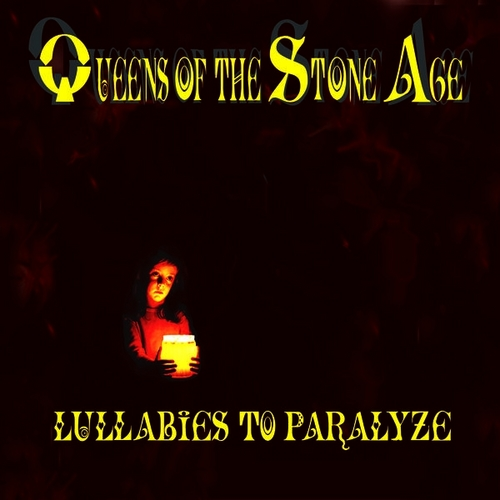 11814cover_QueensOfTheStoneage_Paralyze.jpg