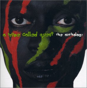 4031tribe_anthology1.jpg