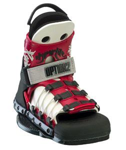 40312004-Parks-boot.jpg