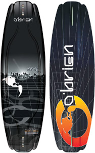 180obrien_clutch_142_wakeboardsc.jpg
