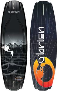 180obrien_clutch_142_wakeboardsc1.jpg