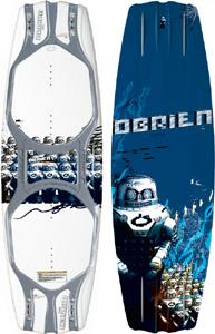180obrien_demented_131_wakeboards.jpg
