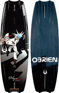 180obrien_player_143_wakeboards.jpg