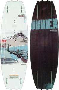 180obrien_vision_135_wakeboards.jpg
