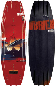 180obrien_vision_140_wakeboards.jpg
