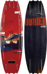 180obrien_vision_140_wakeboards1.jpg