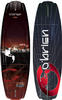 180obrien_clutch_137_wakeboards.jpg