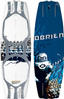 180obrien_demented_131_wakeboards.jpg