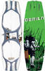 180obrien_demented_136_wakeboards.jpg
