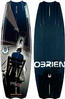 180obrien_player_133_wakeboards.jpg