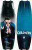 180obrien_player_138_wakeboards.jpg