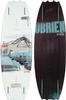180obrien_vision_135_wakeboards.jpg