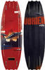 180obrien_vision_140_wakeboards.jpg